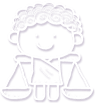 Libra Horoscope for Tuesday, November 12, 2019