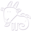 Capricorn Horoscope for Tuesday, November 12, 2019