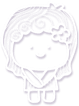 Virgo Horoscope for Tuesday, November 12, 2019