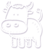 Taurus Horoscope for Tuesday, November 12, 2019