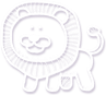 Leo Horoscope for Tuesday, November 12, 2019