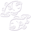 Pisces Horoscope for Tuesday, November 12, 2019